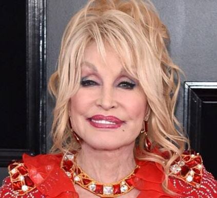 rs_600x600-190210165256-600.dolly-parton-2019-grammy-awards-red-carpet-fashions.ct.021019
